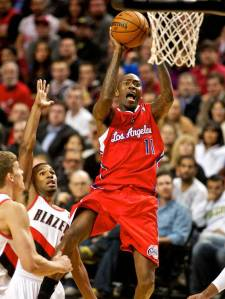 usp-nba_-los-angeles-clippers-at-portland-trail-bl-3_4_r560