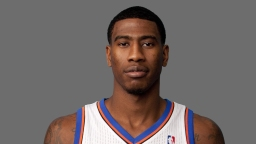 Knicks' Shumpert Cleared To Practice Tomorrow
