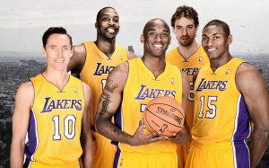lakers-starters-2012
