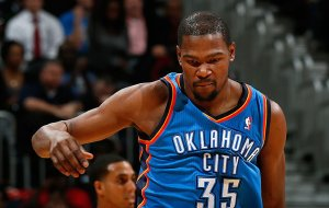 Oh-KD-dont-be-so-mean.-Kevin-C.-Cox-Getty-Images