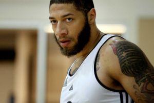 Royce-White-Celtics